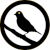 admin:services:canary-logo-50x.png