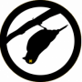 admin:services:canary-logo_dead.png